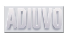 Powered by Adiuvo